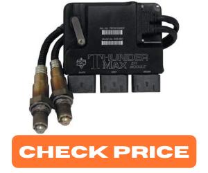 ThunderMax Autotune 309-589